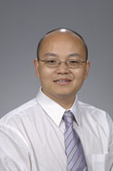 Guanghua Yan, PhD Medical Physicist Department of Radiation Oncology University of Florida