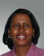 Judith L. Lightsey, MD Physician Department of Radiation Oncology University of Florida