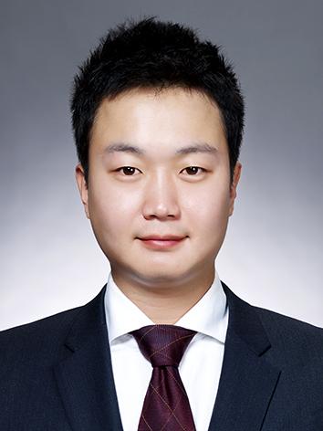 Joo-Young Jung, MS Visiting PhD Student Radiation Oncology University of Florida