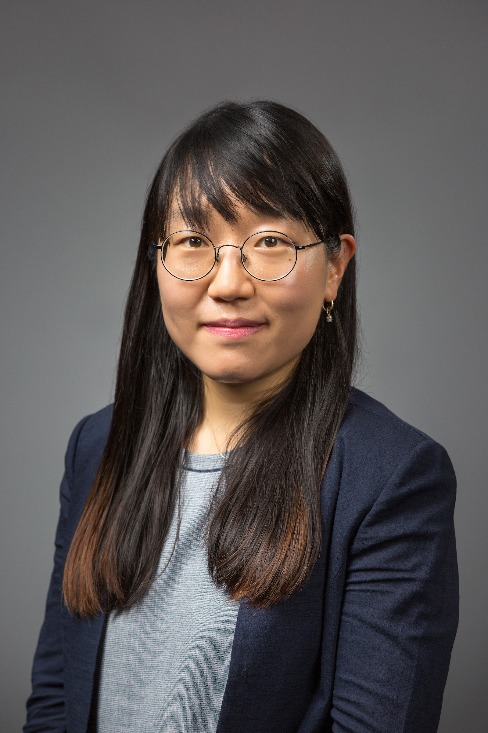 Ji-Yeon Park Physics Resident Radiation Oncology University of Florida